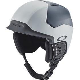 Oakley MOD5 Snow Helmet Men Matte Grey